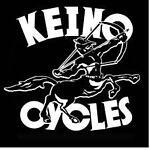 Keino Cycles