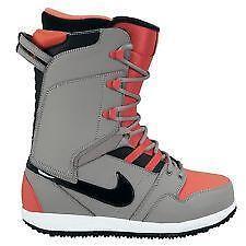 Mens Snowboard Snowboard Mens BootseBay Nike Nike Nike BootseBay Mens yvN8On0wm