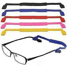 a3840c281f Sports Eyeglass Strap