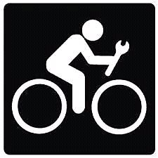 YOUR LOCAL BIKE / BICYCLE MECHANIC FOR CHEAP!