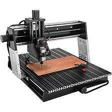 Cnc Machine Ebay