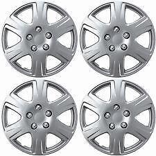 gmc hubcaps parts accessories ebay 1973 Chevy Long Bed 4x4 gmc truck hubcaps