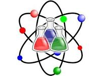 GCSE and A-Level Science tutor - PhD level Chemist
