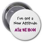 new.attitude0966