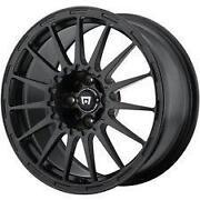 Prius Wheels