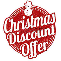 Christmas Promotion for Duct Cleaning in just $100