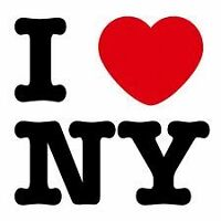 AUGUST 6-9  BUS TOUR TO NEW YORK CITY- $445.00