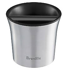 Breville 'The Knock Box' for Spent Coffee Grounds