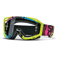 SMITH GOGGLES, CKX HELMETS, GLOVES, JERSEYS, RIDING PANTS..
