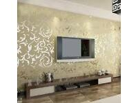 ***** PAINTER AND DECORATOR ******