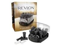 Style by Revlon 18 Piece Roller Set