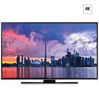 TV SAMSUNG & LG LED PLASMA SMART 3D 4K BEST PRIX AVEC GARANTIE