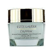 Estee Lauder Daywear: Facial Skin Care | eBay