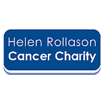 helen_rollason_cancer_charity