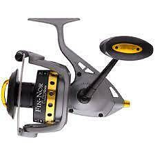 finnor leathal 100 LT  fishing reels Bayswater Bayswater Area Preview
