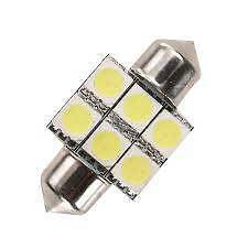 Wholesale LED SMD Lights 31mm Assorted Valentine Lake Macquarie Area Preview