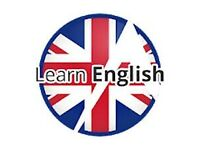 Qualified English teacher, IELTS, Cambridge exams, ESL, Academic ,Conversational English