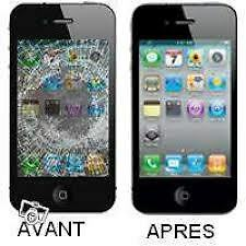 Repair iPhone/ iPod/ iPad/ iPad Mini/ iPad Air  514-8981466