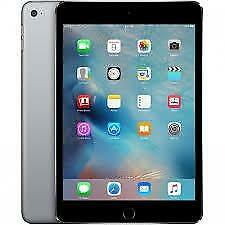 iPad 4th Gen 16GB, *BUY SECURE*