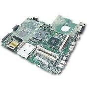 Acer Aspire 6930 Motherboard