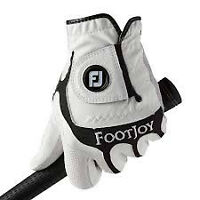 FootJoy Gulf Glove