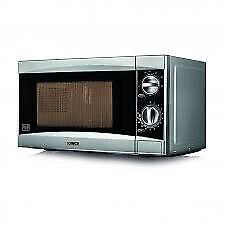 Tower 800W Microwave