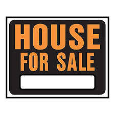 WANTED House for Sale by Owner * NEW * OLD * UNDER   ASSIGNMENT