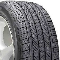 MICHELIN PILOT HX MXM4 225 50 17 SET OF 4 95 % TRD $ 380