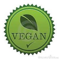 Ever thought of going Vegan?