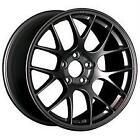 R1 Racing Wheels