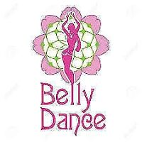 Have fun exercising and learn a dance - Belly Dance Exercise