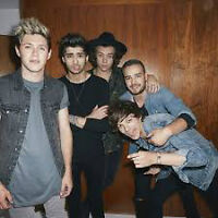 ONE DIRECTION FLOORS, 100s & More! Hard tix w/rcpt! FRONT ROWS!