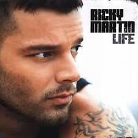 RICKY MARTIN 2ND.3RD. 6TH ROW FLOORS CENTER FLOOR&PIT AT COST