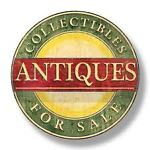 Forgotten Memories Antiques