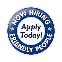 20 Automotive Labours Required Asap  $14.50-16.12/hr