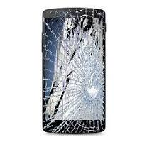 ✹BEST PRICE✹LG --- CELLPHONE SCREEN REPAIR