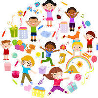 Full Time Nanny Wellington West and Hintonburg Area