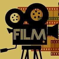 Casting! Looking for female partner for film work! Great pay