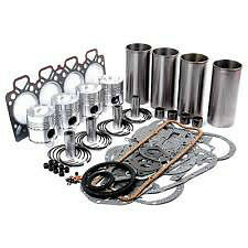 PERKINS ENGINE KITS AND PARTS Oakville / Halton Region Toronto (GTA) image 2