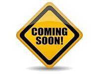 ★ 2008 VAUXHALL CORSA 1.2 SXI + EXTERIOR PACK BODYKIT + LOW 59K MILES ★