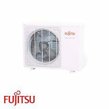 Fujistu 2.5kw split system air conditioner R32 model Campbelltown Campbelltown Area Preview