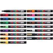 POSCA Paint Pens