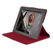 Speck iPad 2 Case