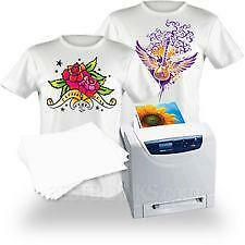 iron on transfer paper target Apparel crafts t-shirts fabric paint iron-ons & appliques tie & fabric dye onesies books adult coloring books jolee's boutique® iron-on transfer paper for white.