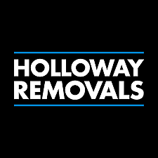 Holloway Removals and Storage Matraville Eastern Suburbs Preview
