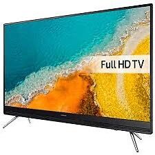 """49"""" SAMSUNG HD LED FREEVIEW BUILT IN NEW IN BOX CAN DELIVER"""