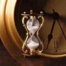 Hourglass Apparel