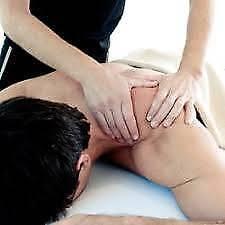 $ 65/ hr Essential Healing Hands