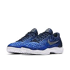 Men's Nike Cage 3  tennis shoes US11 for sale