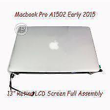 Macbook Pro Retina 13 15 Screen Sale, Macbook Air 11, Air 13 Screen Repair for Dealers, Wholesale Price!